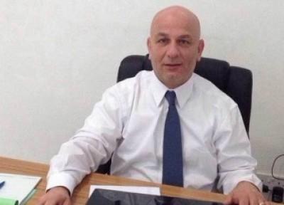 4 DOKTORUN ÜYELİKLERİ ASKIYA ALINDI!