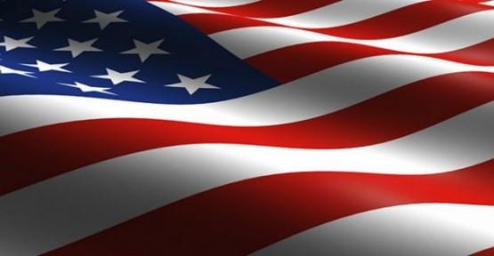 ABD'DE SİNEMA SALDIRISININ FAİLİNE MÜEBBET HAPİS