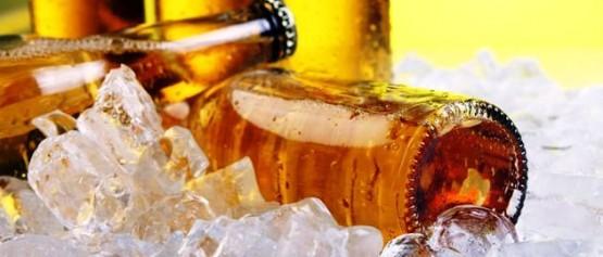 ALKOL İZİNLERİ 29 ŞUBAT GÜNÜNE KADAR YENİLENEBİLECEK