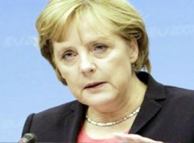 Almanya, PKK'ya karşı işbirliğinden çark etti!
