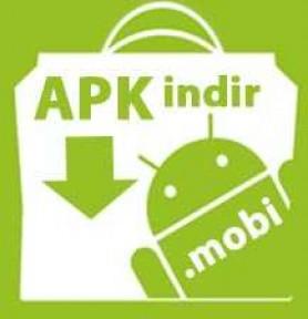 Android Uygulamalarda İnternet Kolaylığı
