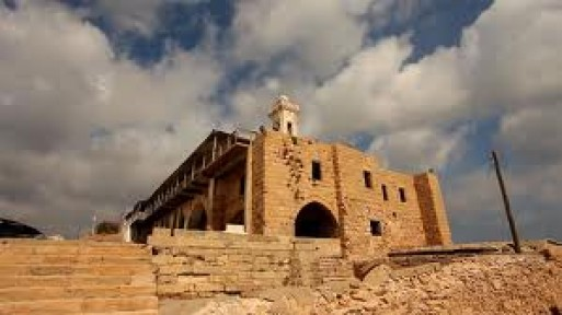 APOSTOLOS ANDREAS İÇİN GALİBA FORMÜL BULUNDU