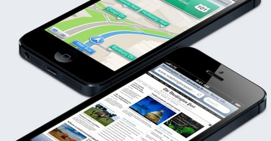 Apple'dan yeni iPhone'lar geliyor