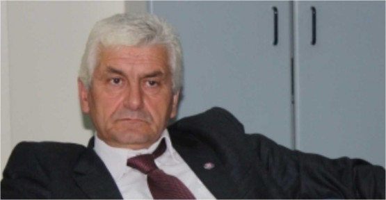 ARTIŞ AKARYAKIT ZAMMIYLA GERİ ALINDI
