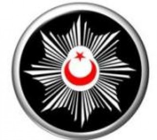 ASKERİ BÖLGEYİ İHLAL ETTİ