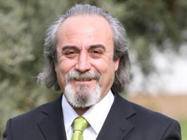 BARIŞ YERİNE SERBEST TİCARET