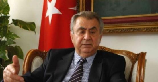 BAŞBAKAN'DAN KAŞİF'E JET CEVAP!