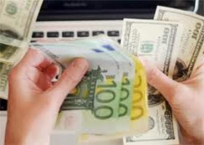 BAŞKANLIK SEÇİMLERİNİN MALİYETİ 8 MİLYON EURO
