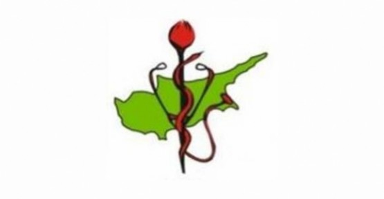 BELEDİYEDEKİ AÇLIK GREVİNDE CAN KAYIPLARI YAŞANABİLİR…