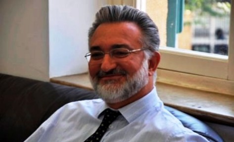 "BENTER: ""YAVUZ ÇIKARMA PLAJI TORİ LTD TASARRUFUNDA"""