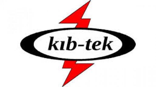 BKP: KIB-TEK DENETLENSİN!