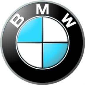BMW 2013'te Yine Satış Rekoru Kırdı
