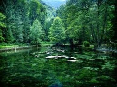 Bosna Hersek Turu Rehberi