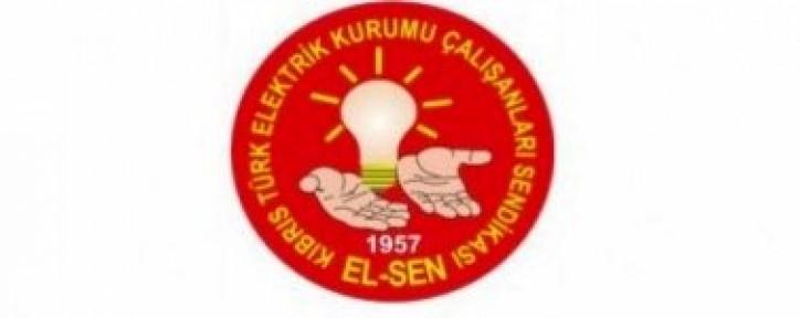 BRT VE BAZI BELEDİYELERİN ELEKTRİKLERİ KESİLDİ!