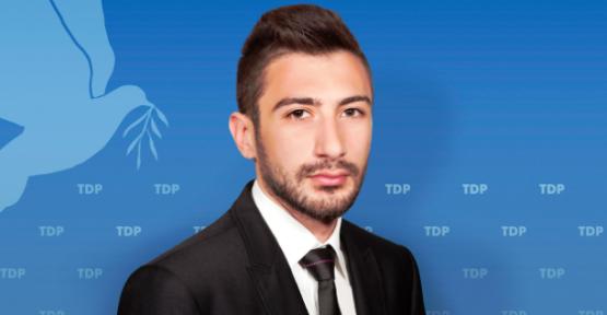 """""""BURS PARALARININ ÖDENMEMESİ HÜKÜMETİN AYIBIDIR"""""""