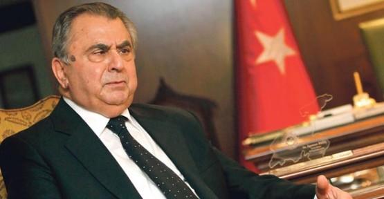"""""""DEMOKRASİ SINAVINDAN GEÇTİK"""""""