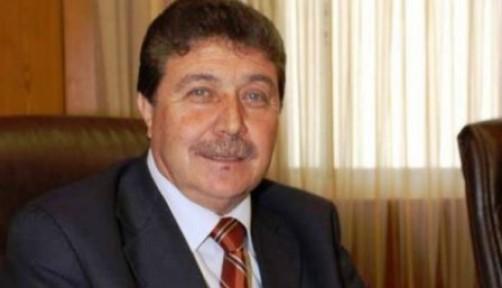 """""""DENKTAŞ'IN GÖSTERMİŞ OLDUĞU YOLDAN AYRILMAYACAĞIZ"""""""