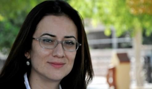 DERYA: OSMANLI'DA EŞCİNSELLİK SUÇ DEĞİLDİ!