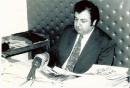 DR. BURHAN NALBANTOĞLU, ANILIYOR