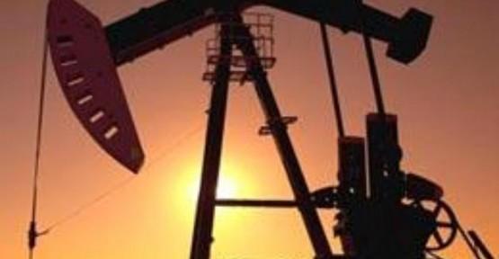 En büyük petrol kaynağı artık PKK elinde!