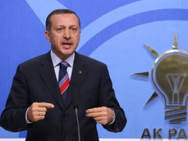 Erdoğan 'Genel Af var mı?'  sorusuna cevap verdi