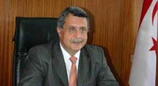 Eski Başbakan Ferdi Sabit Soyer yazdı:
