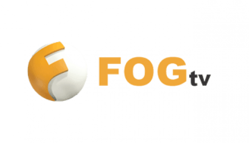 FOG TV KEPENK KAPATTI
