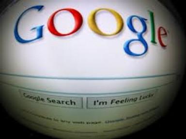Google telif hakkı ödeyecek