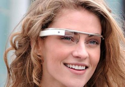 'Google'ın gözlüğü tüketiciyi aldatıyor'