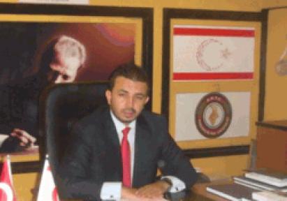 """Hocalıya Adalet, Karabağ'a Özgürlük"""""""