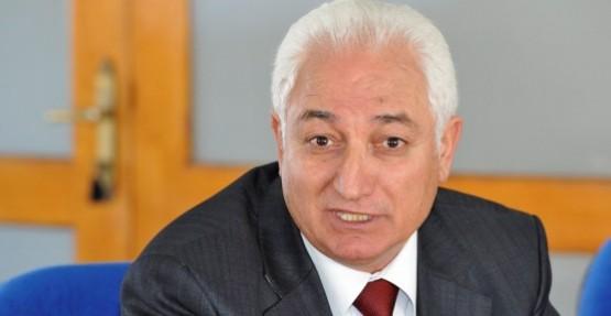 HÜR-İŞ OSAM'I İSTİFAYA DAVET ETTİ