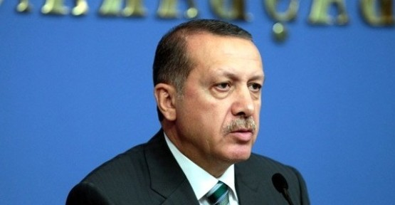 """""""İNKAR POLİTİKALARI AYAKLARIMIZIN ALTINDADIR"""""""