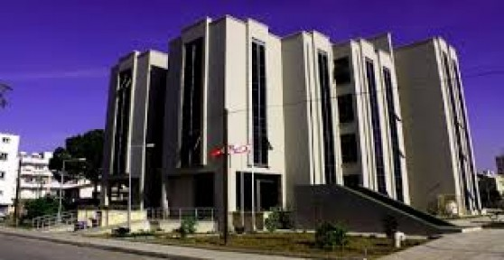 "KALKINMA BANKASI'NDAN ""FİNANSAL ANALİZ VE TAHMİN"" SEMİNERİ"