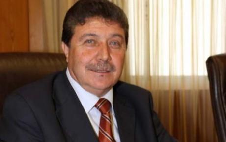 """""""KARPAZ'DA HER GELİŞMENİN TAKİPCİSİYİZ"""""""