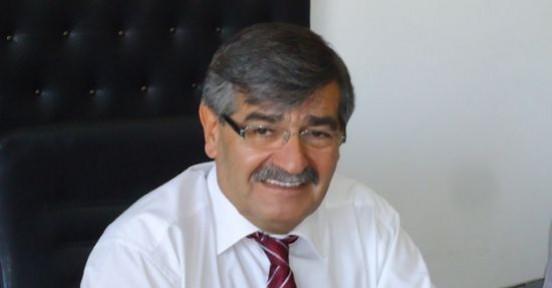 KAŞİF'TEN İKİNCİ TUR ÇAĞRISI