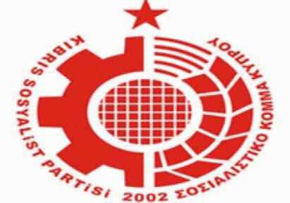 Kıbrıs Sosyalist Partisi Adayı Zehra Cengiz