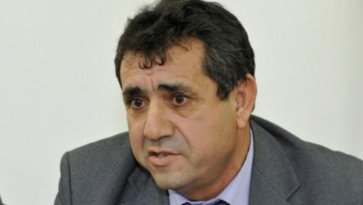 Kıbrıs Türk toplumunu çökertmeye yönelik saldırılar hızla devam etmektedir