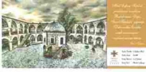 KIBRISIM'DAN ESİNTİLER