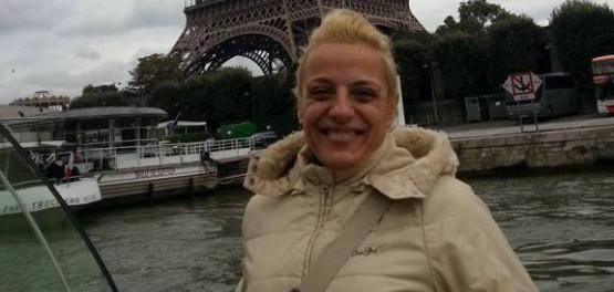 Kıbrıslı Ayten öğretmenin intiharının sırrı çözüldü