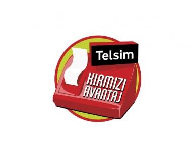 KIRMIZI AVANTAJ'LA İNDİRİM FIRSATLARI!
