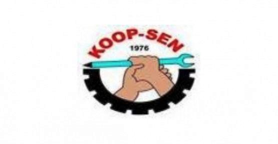 KOOP-SEN GREVİ İPTAL EDİLDİ
