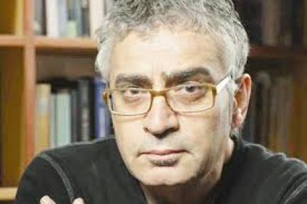 Mehmet Yaşin 43