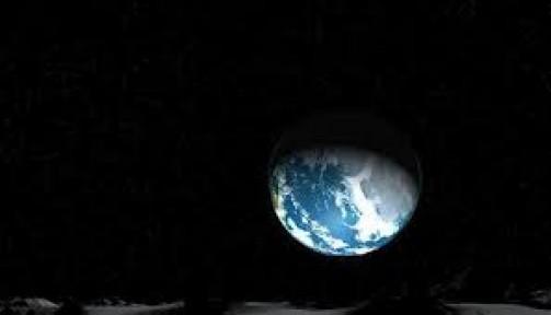 NASA ikinci bir Dünya buldu