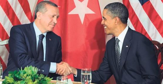 Obama'dan İmralı sürecine destek
