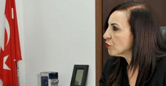 Ombudsman Dizdarlı'ya Serbest Hekimler'den Tepki