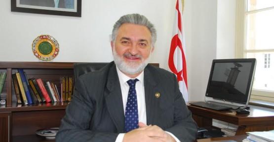 OTELE EVET CASİNOYA HAYIR