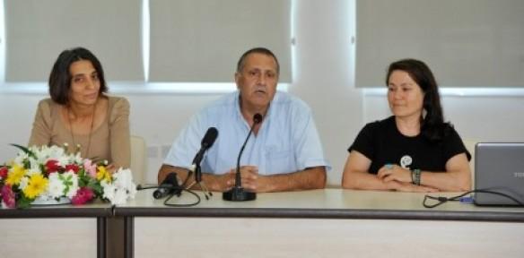 """""""PERMAKÜLTÜR- EKOLOJİK YAŞAM TASARIMI"""""""