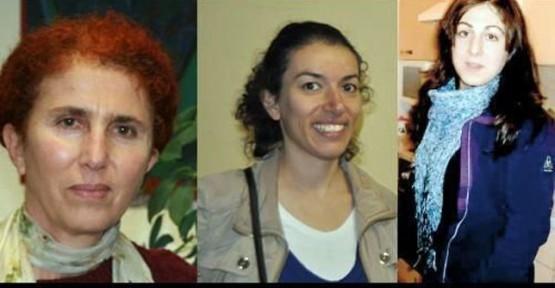 PKK'dan cinayetler hakkında açıklama