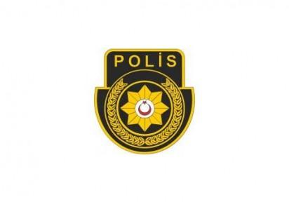 POLİSİ DARP ETTİ TUTUKLANDI!