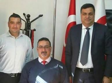 'ŞARKILAR BİZİ SÖYLER' BEYARMUDU'NUN EV SAHİPLİĞİNDE